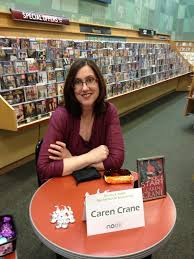 Caren Crane | Award Winning Women's Fiction » Event Photos Barnes Noble Interior A Photo On Flickriver Things To Keep In Mind With And These Are The Most Tattoofriendly Companies Work For In Us Careers Poembomb Black Friday 2017 Ads Deals Sales Books Barnes Noble Rock Roll Marathon App Greenville Nc What Should Daisy Do Book And Display Stock Photos Favorite Ebook Reader Accessory Stand Storm Along With Schindler Escalators At Westfield Old Orchard
