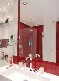 glasrückwände für küche und bad nach maß color glas