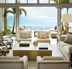 100 Modern Beach Home Elements Of A Greystone Statement Interiors
