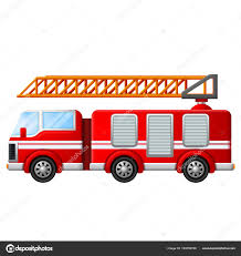 Fire Truck Ladder — Stock Vector © Hermandesign2015@gmail.com #193796786 Classic Fire Truck Ladder Side View Vector Isolated Illustration Buy Econo Adjustable Rack Lumber Pipe In Cheap Racks Cap World Kayak Utility Alinum Bed Lego Ideas Product Ideas Filealamogordo Ladder Truck Fire Enginejpg Wikimedia Commons Hauler Removable At Lowescom Buyers 1501100 Steel Pickup 39927 1972 Ford 900 Up Motortrend Best 2017 Youtube With Mounting Clamps Aaracks Wwwaarackscom Box Camper 92 Installing Roof And