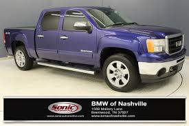 GMC Trucks For Sale In Clarksville, TN 37040 - Autotrader Nissan Dealer Dickson Tn New Certified Used Preowned And Vehicles Toyota Serving Clarksville In Chevrolet Silverado 2500 Trucks For Sale In 37040 2016 1500 Ltz 4d Crew Cab Madison 2018 Double 3500 Service Body For Gmc Autotrader Kia Optima Sale Near Nashville Hopkinsville Lease Or Buy Business Vehicle Wraps Are Great Advertising Cars At Gary Mathews Motors Autocom Chevroletexpresscargovan