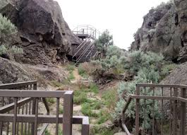 Halloween City Twin Falls by 7 Great Urban Trails In Twin Falls Outdoors And Recreation