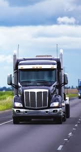 100 Killam Truck Caps Texas Freight Mobility Plan 2017