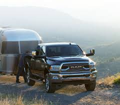2018 RAM 2500 Pickup Truck | RAM Trucks Canada 2015 Gmc Sierra 2500 Bifuel Cng Crew 4x4 Pickup Tates Trucks Center Gm Sets Price For Heavy Duty Pickup Cversion At 9500 Chevrolet Silverado Chassis Cab Cleans Up With Maruti Suzuki Super Carry Truck Mileage Features Diesel Classic Clean Fuels Outlet Opens At Chevy Garage Dfw Vs Lng For Which One Is Right Your Fleet Awesome 2003 Ford F150 Xl Triton Ford 7700 V8 Pickup 2016 Gets Or Propane Power Option Worth 7815 Expansion Has Slowed As Gasoline Prices Dropped Work Money And Announce Pricing Options Vans To Offer With Cnglpg Wardsauto