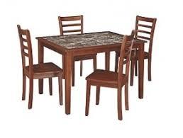 Kmart Dining Room Tables by Kmart Dining Room Sets