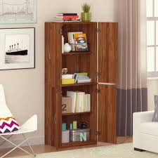 ameriwood storage cabinet with drawer cabinets big lots white door