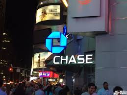 Chase Business Checking, Get $300 Bonus With New Account ... Roundup Of Bank Bonuses 750 At Huntington 200 From Chase Total Checking Coupon Code 100 And Account Review Expired Targeting Some Ink Cardholders With 300 Brighton Park Community Bonus 300 Promotion Palisades Credit Union Referral 50 New Is It A Trap Offering Just To Open Checking Promo Codes 350 500 625 Business Get With 600 And Savings Accounts Handcurated List The Best Sign Up In 2019 Promotions Virginia