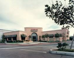 Tour Italy At Olive Garden Olive Garden Mesa 5