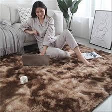de axnx teppiche mode schlafzimmer teppich erker