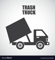 Trash Truck Design Royalty Free Vector Image - VectorStock Garbage Trucks Truck Bodies For The Refuse Industry Man Hides From Authorities In Dumpster Gets Trapped Garbage Various 1 Hour Of In Action Youtube Students Ok After Trash Truck Blast Fire Singes Wall At Bristol On Route Killed Being Crushed Between And Suv Metallic Trash Pack Wiki Fandom Powered By Wikia Demolishes Announcers Booth Gabriele Field Krtn Funrise Toy Tonka Mighty Motorized Walmartcom