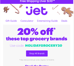 Jet Coupon 25 Off / Kindle Deals Cyber Monday 2018 Julie Blackwell Stella Dot Director Ipdent Stylist Posts And Dot Pay Portal Animoto Free Promo Code Shipping Hershey Lodge Coupon Behind The Leopard Glasses Spotlight Saturday X Airline Hotel Packages Buy More Save Event Direct Sales Home Based Sparkle In Day 4 Rose Gold Subscription Box Ramblings Relic Statement Necklace Free Stella Dot Gift New In Images Tagged With Tdollars On Instagram Promo Codes For Stella How To Cook Homemade Fried Chicken