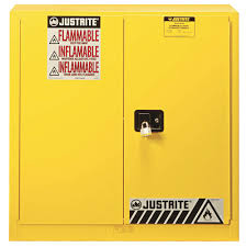 Mitsubishi Projector Lamp Pps Gf40 by 100 Flammable Liquid Storage Cabinet Justrite 894500 Sure