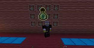 Pumpkin Pie Minecraft Id by Bottle O U0027 Enchanting Hexxit Wiki Fandom Powered By Wikia