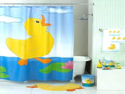 Magnificent Pirate Shower Curtain Hooks Ideas Bathtub for