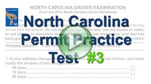 NC DMV Practice Test Videos | Driversprep.com Amazoncom Mooney Cdl Traing Dvd Video Course For Commercial Motorcycle Brc 15 Hour Technical Driving Kentucky Practice Test Hazmat 1 Youtube Connecticut Free General Knowledge And Answers Truck Jobs By Location Roehljobs The Opportunities On Passing Thecdl Practice Are Galore Roadmaster School Backing A Truck Tax Deductions Drivers Made Danish Driver Perfect Scania Group Schools Roehl Transport 5 Things You Need To Become A Driver Success