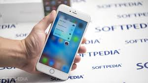 iPhone 7 Will Launch with the Same 3D Touch Feature as the