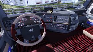 Euro Truck Simulator 2 Interiors - Download Interiors For ETS 2 Scania Mega Tuning Mod Ets2 Euro Truck Simulator 2 Youtube Driver Mission 16 Steal The Fire Truck Seagrave Home Green Goddess Wikipedia Pthandover Nb Am 18301 2004 American La France Fire Truck Rescue Pumper Faraday On Heres What Its Like To Drive A Fire The Euro Simulator Download Rare Vintage 1920s Turner Pressed Steel Friction Toy Etk 6200 For Beamng Metal Township Firetruck Driver Hurt In Crash On Way