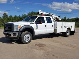 2013 Ford F550 4X4 Truck For Sale 4x4 Truckss Gta 5 4x4 Trucks Pin By Ben Sivertson On Vintage Pinterest Ford 1970 F250 Napco 1959 Intertional Harvester B102 Pickup Mudder Mitsubishi Fuso Canter Home Facebook 2014 F550 Truck For Sale For Sale Craigslist Chevrolet Silverado High Country D Wallpaper 1998 Chevy Cheap Lifter Forums Used Lifted 2017 Toyota Tacoma Trd Truck 36966 10 Best Diesel And Cars Power Magazine Vannatta Big 1600 Loadstar
