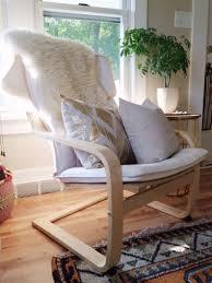 Chanos Patio Laredo Tx by 100 Poang Rocking Chair White Ikea Poang Rocker Home U0026