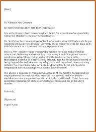 Letter Of Recommendation For Pharmacy School Inspiration Of Letter