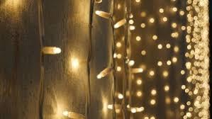 beleuchtung in der wohnung ist halogen oder led besser