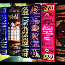 Barnes And Noble Leatherbound Classics-Beautiful! - I Want The ... Barnes Noble Sees Smaller Stores More Books In Its Future Tips Popsugar Smart Living Exclusive Seeks Big Expansion Of College The Future Manga Looks Dire Amazing Stories To Lead Uconns Bookstore Operation Uconn Today Kotobukiya Star Wars R3po And Statue Replacement Battery For Nook Color Ereader By Closing Aventura Florida 33180 Distribution Center Sells 83 Million Real Bn Has A Plan The More Stores Lego Batman Movie Barnes Noble Event 1 Youtube Urged Sell Itself