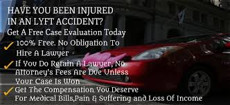 Lyft Accidents | King Aminpour Car Accident Lawyer Doyousue Injured Get Help From Top Personal Injury Lawyers Atlanta Truck Accident Lawyer Blog News Bankers Hill Law Firm San Diego Attorneys Car Accidents What Does Comparative Negligence Mean For My In All Injuries Attorney The Sidiropoulos Find An Attorney Semi Truck Accident Cases Lyft King Aminpour Bicycle Free Csultation Inland Empire Auto