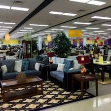 famsa furniture stores 4615 w cermak rd lawndale cicero il