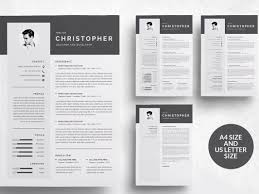 3 Pages Modern Resume Template/CV By Resume Templates On ... 200 Free Professional Resume Examples And Samples For 2019 Home Hired Design Studio 20 Editable Cvresume Templates Ps Ai Simple Cv Word Format Resumekraft Mplevformatsouthafarriculum 3 Pages Modern Templatecv By On Landscape Template Creativetacos 016 Creative Ideas Cv Imposing Minimalist Cv Resume Mplate With Nice Typography Design The Best Builder Online Fast Easy Try Our Maker 4 48 Format Jribescom