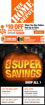 Home Depot Coupons 🛒 Shopping Deals & Promo Codes November ... Sweet Home Bingo Coupon Code Crypton At Promo Cheap Airbnb India Find 25 Off At Codes Black Friday Coupons 2019 The Clean Mama Bfcm Sale Starts Now Smart Home Coupon La Cantera Black Friday Whosalers Usa Inc Code Piper Classics Freegift For Christmas Box Cards Svg Kit Bloomingdales Friends Family 20 Discount Lifestyle Summer Collection Deals Appleseeds Free Shipping Ncora Promo