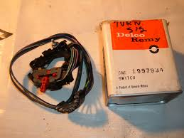1967 68 69 70 71 72 Chevrolet /GMC Truck Turn Signal Switch Nos Gm ... Bristol New Gmc Sierra 1500 Vehicles For Sale 70 Truck Archives Fast Lane Classics 1968 Truck Hot Rod Network Difference Between 68 And 6972 Fenders The 1947 Present 1970 Silver Medal Code Blue Custom Trucks Truckin Magazine Green With A White Roof Chevrolet Pickup Sale At Gateway Classic Cars In Our St Looking Back 71 Duncans Speed Stepside Central Buick Of Norwood Southshore Dealer Pickup Truck Wiktionary