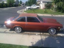 Chevrolet Vega Questions - Im Selling My Grandparents 1974 Chevy ...