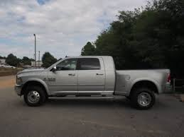 Ram 3500 Pickup In North Carolina For Sale ▷ Used Cars On Buysellsearch Used Trucks For Sale In Winstonsalem Nc On Featured Vehicles At Flow Subaru In Winston Salem Cars Triad Autoplex New Nissan Car Deals Modern Of And Toyota Tacoma Autocom 2018 Ram 2500 Truck L Jones Auto Sales Avalon Bob King Kia Serving Greensboro High Point Specials Credit Union Buying Service Dealer
