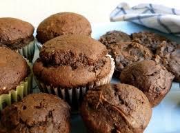Healthy Chocolate Pumpkin Desserts by Best 25 Chocolate Pumpkin Muffins Ideas On Pinterest Pumpkin