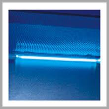 bbs v1300 bbs v1800 vertical laminar flow cabinet biobase the