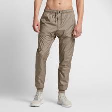 nike sportswear windrunner men u0027s pants nike com