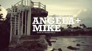 100 Viceroyanguilla Angela Mike Wedding Film The Viceroy Anguilla On Vimeo