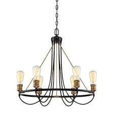Mid Century Modern Chandeliers You ll Love
