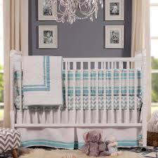 Davinci Kalani Dresser Gray by Da Vinci Cribs Davinci 2 Piece Nursery Set Clover 4in1