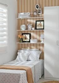 76 kleines schlafzimmer einrichten ideen schlafzimmer