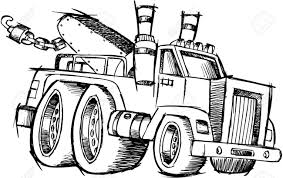 Doodle Sketchy Tow Truck Vector Illustration Royalty Free Cliparts ... Old Vintage Tow Truck Vector Illustration Retro Service Vehicle Tow Vector Image Artwork Of Transportation Phostock Truck Icon Wrecker Logotip Towing Hook Round Illustration Stock 127486808 Shutterstock Blem Royalty Free Vecrstock Road Sign Square With Art 980 Downloads A 78260352 Filled Outline Icon Transport Stock Desnation Transportation Best Vintage Classic Heavy Duty Side View Isolated