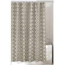 Finding Nemo Bathroom Theme by Bathroom Basketball Shower Curtain Shower Curtains Target