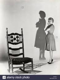 Psycho Year 1960 Director Alfred Hitchcock Janet Leigh Based Upon ... East Urban Home Radio Days Grace Kelly Conversing With Alfred Vertigo 1958 Directed By Hitchcock Wood Mounted Print Philippe Halsman British Filmmaker During The Mr Robot Goes Full The Outtake Medium Eight Paintdecorated Chairs And An Armed Rocking Chair Mom Me Paul Alan Fahey Vera Miles And John Gavin Black White Stock Photos Images Alamy Hitchcocks Ghostly Gallery Vintage Childrens Etsy Shop Mystery 1000piece Jigsaw Puzzle Free Chair For Sale Shandfniturecom Holding Clap Psycho 1960 Cinmatque