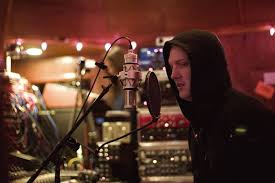 Blood On The Dance Floor Members Age by Recording Queens Of The Stone Age