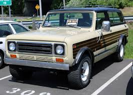 5 Things To Do With The 43 International-Harvester Scouts You Just ... Dayton Craigslist Cars And Trucks Studebaker Truck For Sale On 2016 Tow Rollback How To Avoid Curbstoning While Buying A Used Car Scams Bangshiftcom Find We Have Never Felt Sorrier A For Awesome Small Dc By Owner 2019 20 New Price 1957 Chevy I Been Taking Lot Of Craigslist Photos Flickr Los Angeles Exllence This Custom 1966 Chevrolet C60 Is The Perfect 7 Smart Places Food Florida Keys And