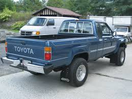 Rare Blue 1988 Toyota Pickup Extra Cab Auto 4wd Very Clean 4cyl Rare Blue 1988 Toyota Pickup Extra Cab Auto 4wd Very Clean 4cyl Heres Exactly What It Cost To Buy And Repair An Old Truck For Sale Lifted 1990 Classic Car Fort Worth Tx 76190 G Reg Toyota Hilux 4x4 Pick Up Truck Single Cab 23 Petrol Yes For Stkr9530 Augator Sacramento Ca Hiace Pictures Top Of The Line Tacoma Crew Trucks Capsule Review 1992 Truth About Cars Hilux Pick Up 2500cc Diesel Manual