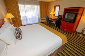 Bull Shed Bakersfield Ca by Hotel Rosedale 2017 Room Prices Deals U0026 Reviews Expedia