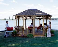 How To Maintain A Gazebo For Years Of Backyard Entertainment Backyard Gazebo Ideas From Lancaster County In Kinzers Pa A At The Kangs Youtube Gazebos Umbrellas Canopies Shade Patio Fniture Amazoncom For Garden Wooden Designs And Simple Design Small Pergola Replacement Cover With Alluring Exteriors Amazing Deck Lowes Romantic Creations Decor The Houses Unique And Pergola Steel Are Best