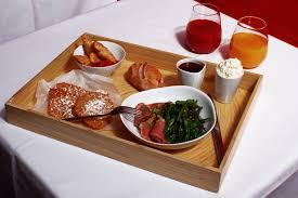 bhv cuisine téléfood un match un plateau repas equateur