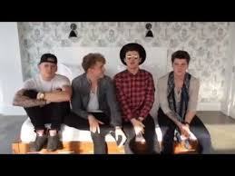 Rixton Hotel Ceiling Video Meaning by Rixton Schedule Dates Events And Tickets Axs